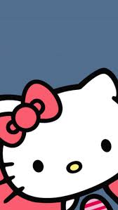 best 20 hello kitty imagenes ideas on pinterest hello kitty