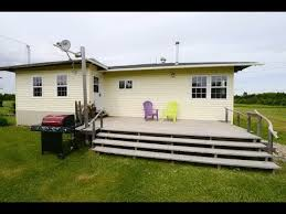 Cottages For Rent In Pei by Prince Edward Island Cottage For Sale On The South Shore 45