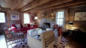 house and home interiors ski house interior design mountain lodge interior design ski