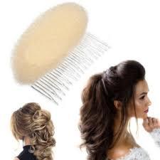 vlasove doplnky vlasové doplňky lookeshop