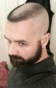 horseshoe haircut 18 best flattops horseshoes images on pinterest men hair