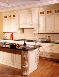 Yorktowne Kitchen Cabinets Kitchen Cabinet Maple Cabinets Yorktowne Cabinets Light Cherry