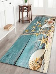 Rugs For Bathroom Carpet Rugs Bathroom Carpets Floor Rugs Rosegal