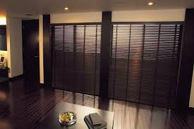 Rica Blinds Blind Market Rakuten Global Market Blinds Wooden Balance Tape