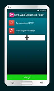 mp3 apk mp3 audio merger and joiner apk free audio app