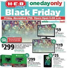 roku 4 black friday heb black friday 2015 best sales u0026 deals hunting bargains at heb