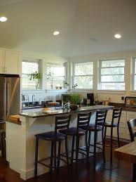 mr bar stool kitchen traditional with breakfast bar ceiling