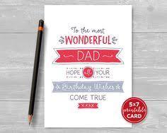printable 30th birthday card doodled thirty birthday card in