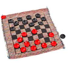 Barrel Racing Home Decor Games Toys Games Cracker Barrel Old Country Store
