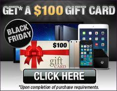 gift cards black friday best deals best deals online get a 100 visa gift card denny u0027s vs ihop