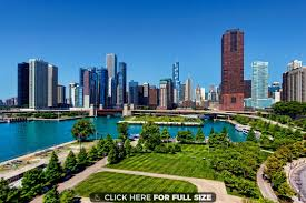 my favorite chicago hd wallpaper