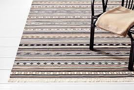 Ikea Area Rugs Living Room Amazing Ikea Area Rugs For Youtube Sale Designs