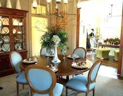 decorating dining room kitchen table decor ideas kitchen table centerpieces candle