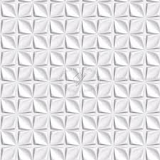 Decorative Wall Paneling by Texture Seamless White Interior 3d Wall Panel Texture Seamless