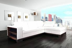 meublez com canapé meuble studio meublé grenoble awesome articles with canape cuir