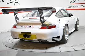 porsche 996 rsr 2000 porsche cup gt2 rsr turbo race car rennlist porsche