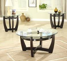 outdoor table top replacement wood outdoor table tops round outdoor glass table tops alluring simple