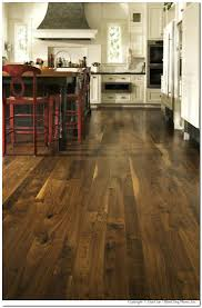Kitchen Border Ideas Traditional Entryway Design With Hardwood Floors And Millwork