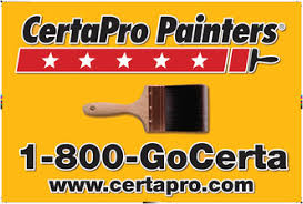 certapro painters of westchester county bedford hills ny 10507