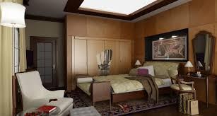 Bedroom Furniture Styles by Bedroom Deco Home Design Beautiful Art Deco Bedroom Furniture 2