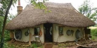 membuat rumah biaya 50 juta pria ini sukses bangun rumah dengan modal cuma rp 2 9 juta merdeka com