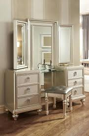 bedroom vanity for sale splendid furniture bedroom vanity soundvine co