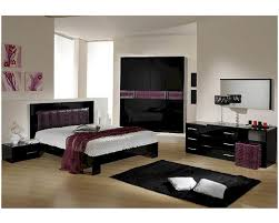 Bedroom Furniture Sets Full Size Bedroom Black Full Size Bedroom Sets Bedroom Luxury Contemporary