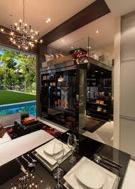 Home Design Trends Inspiring Worthy Captivating New Interior