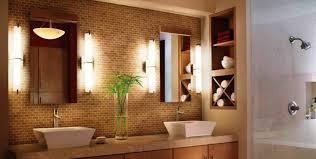 plug in vanity light strip vanity ba beautiful vanity lights home depot wholesaleplumbing