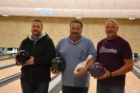 Bowling Bad Kissingen Osthessen News Nachrichten Aus Ihrer Region