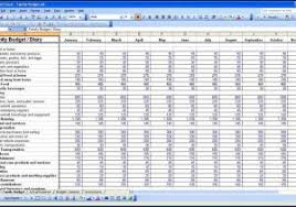 accounting software in excel format free download excel accounting