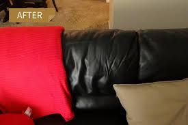Leather Patches For Sofa 25 Discount On Mastaplasta