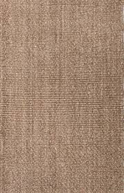 Solid Colored Rugs Solid Area Rugs Solid Colored Rugs For Interior