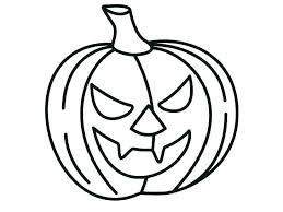 coloring pages pumpkin pie coloring pages pumpkin pumpkin colori pages blank page printable