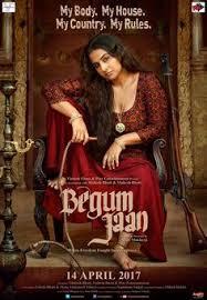 shahrukh khan seattle hindi movie reviews news articles at