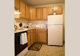 d d cabinets manchester nh d d cabinets manchester nh www resnooze com