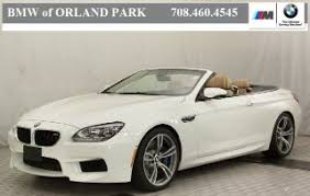 2015 bmw 650i convertible used pre owned bmw cars for sale j d power cars