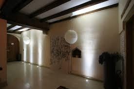 illuminazione a pavimento illuminazione led pavimento la migliore scelta di casa e