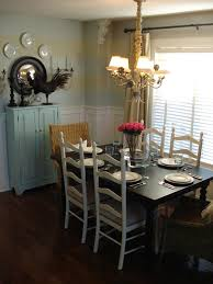 casual dining room ideas casual dining rooms decorated gen4congress