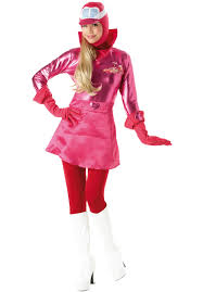 penelope pitstop costume disney u0026 cartoon costumes at escapade