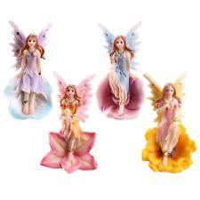 fairies pixies ebay