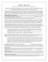manufacturing job resume affiliation on resume awesome 100 dentist job resume