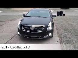 cadillac xts reviews 2017 cadillac xts review and driver experience