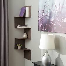 Bookshelves Small Spaces by 30 Functional Unique Bookshelves And Book Holders