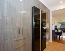 kitchen cabinet makers melbourne new kitchen mulgrave ac u0026 v kitchens