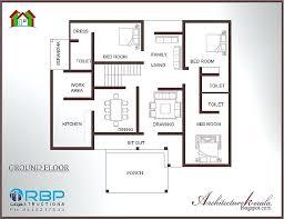 4 bedroom single house plans unique 4 bedroom house plans two storey house plans in unique 4