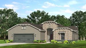 florence floor plan in artisan lakes the signature collection