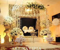 Home Decorating Ideas For Wedding by Unique House Decoration For Wedding For Car Design Ideas With