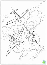 disney movies coloring pages coloring