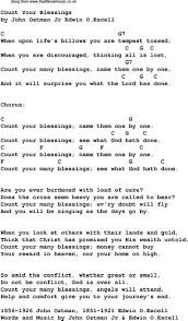 God Gave Me You Chords Dave Barnes 76 Best Sheet Music Images On Pinterest Music Music Sheets And